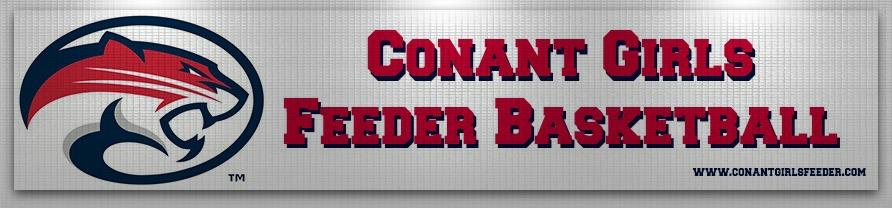 Conant Girls Feeder