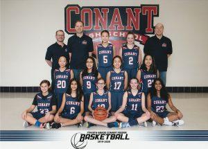 7-8 team 2020